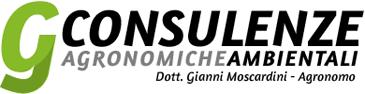 Consulenze Agronomiche Ambientali - Dr. Gianni Moscardini